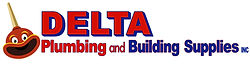 Delta logo small.jpg