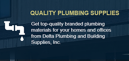 home page plumbing.PNG
