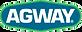 agway logo.png