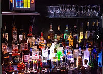 Turbos Liquor