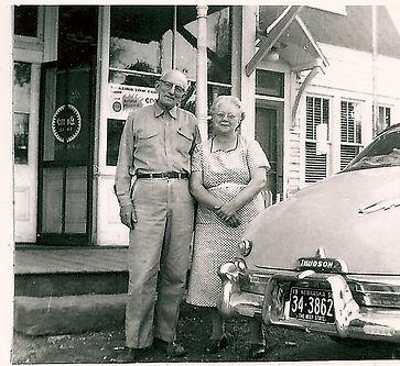 Martin and Ella Eggers _ 1958.jpg
