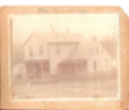 klaus-store-1910.jpg
