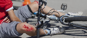 Bike%20injuries_edited.jpg
