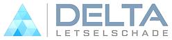 logo delta letselschade