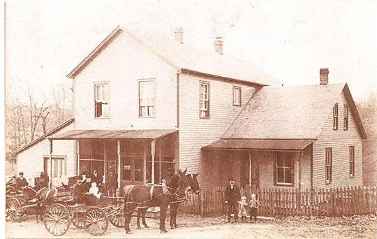 bueckman-store-circa-19001.jpg