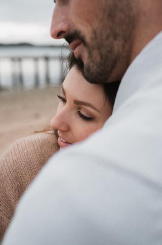 Couple plage Loris Bianchi-20.jpg