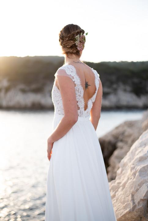 Mariage Calanques Loris Bianchi-24.jpg
