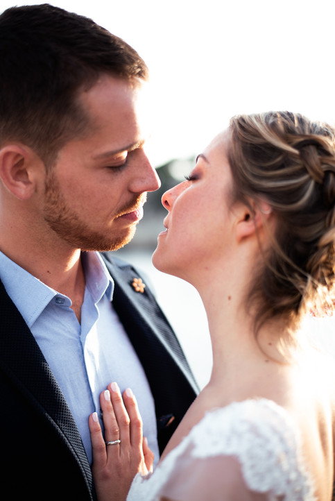 Mariage Calanques Loris Bianchi-19.jpg