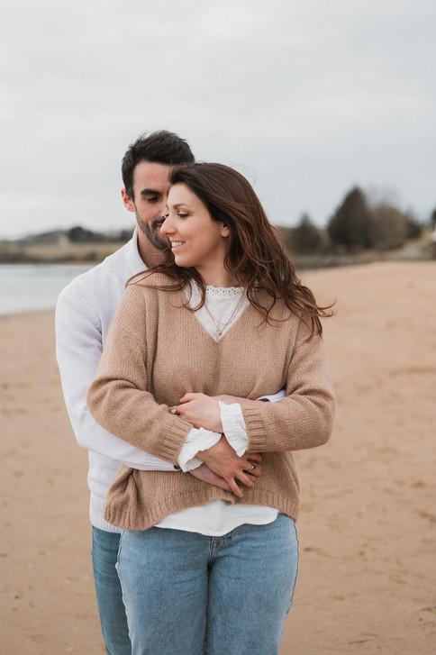 Couple plage Loris Bianchi-38.jpg