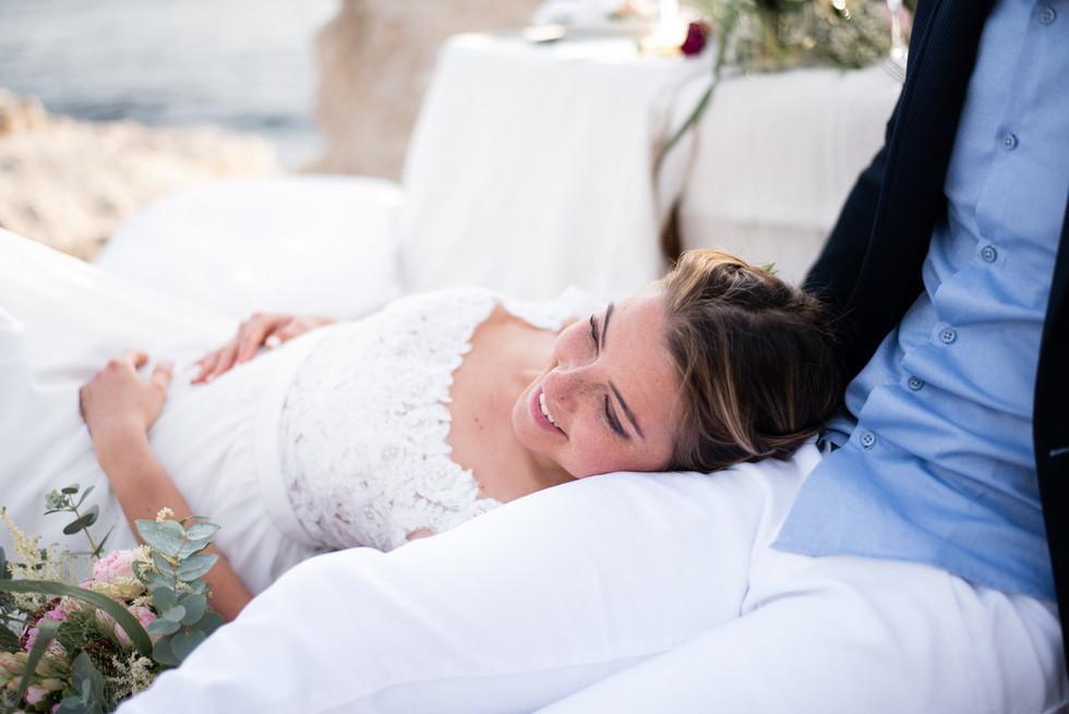 Mariage Calanques Loris Bianchi-16.jpg