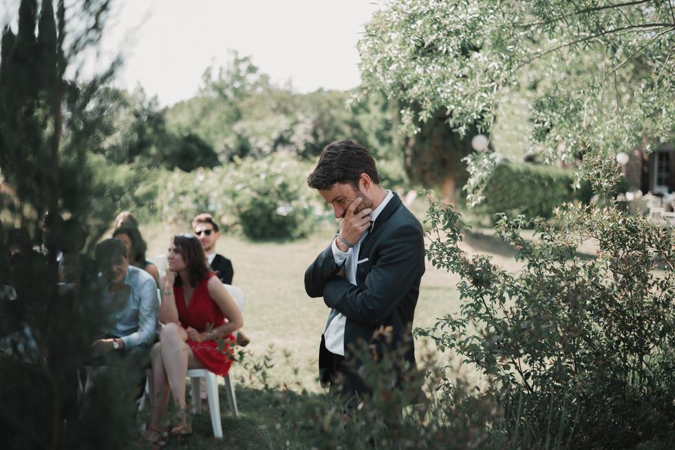 Mariage Bretagne Loris Bianchi.jpg