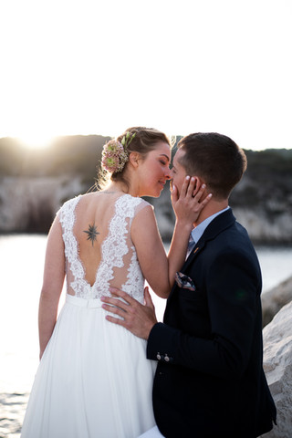 Mariage Calanques Loris Bianchi-26.jpg