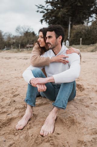 Couple plage Loris Bianchi-8.jpg