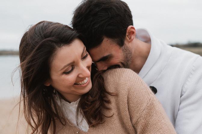 Couple plage Loris Bianchi-34.jpg