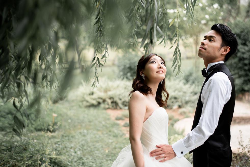 Mariage Bretagne Loris Bianchi-2.jpg