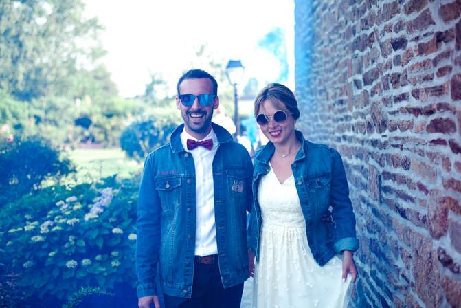 Mariage à la maison Loris Bianchi-10.jpg