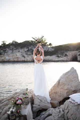 Mariage Calanques Loris Bianchi-27.jpg