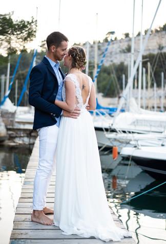 Mariage Calanques Loris Bianchi-34.jpg