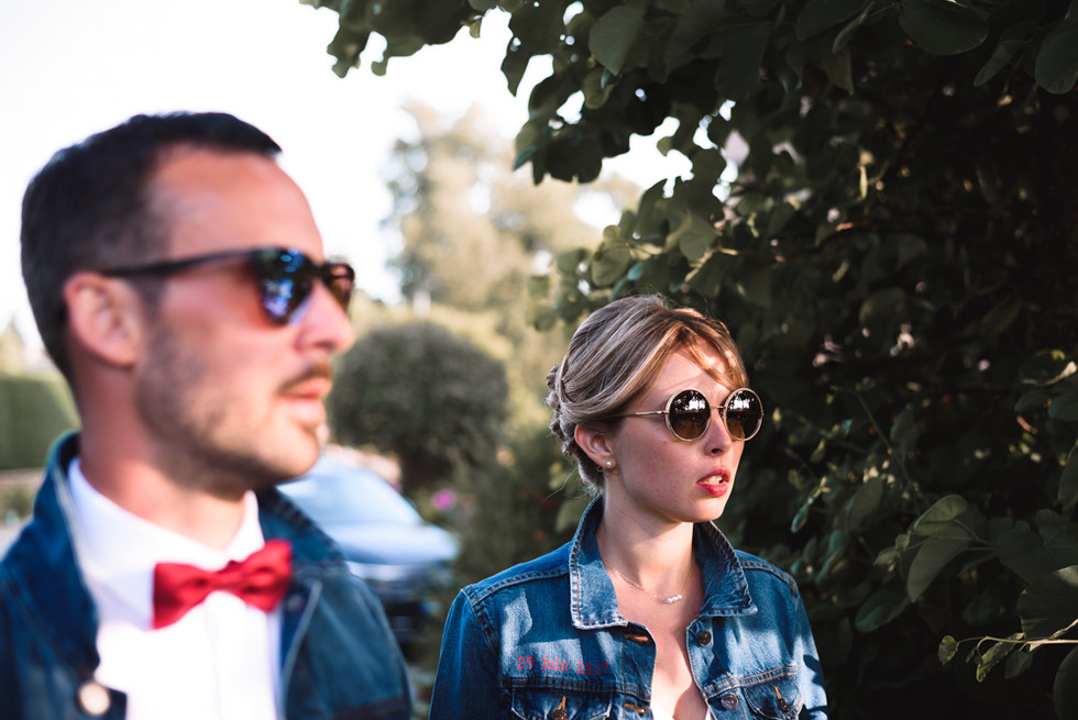 Loris Bianchi - mariage au soleil-4.jpg