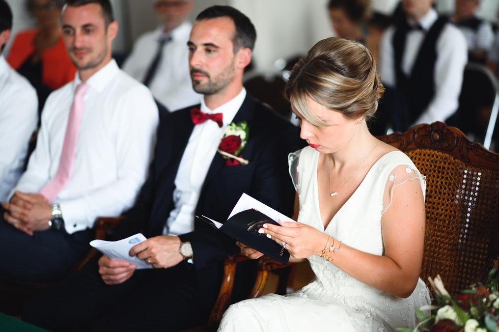 Mariage à la maison Loris Bianchi-7.jpg