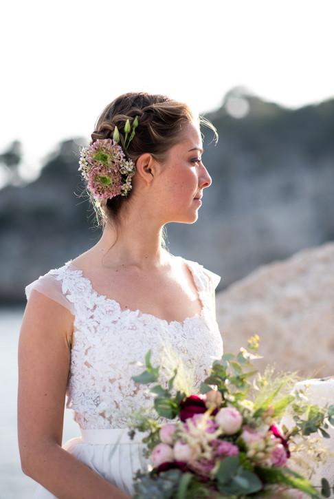 Mariage Calanques Loris Bianchi-14.jpg