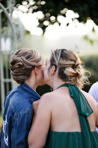 Mariage à la maison Loris Bianchi-18.jpg