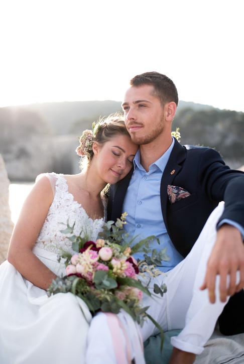 Mariage Calanques Loris Bianchi-15.jpg