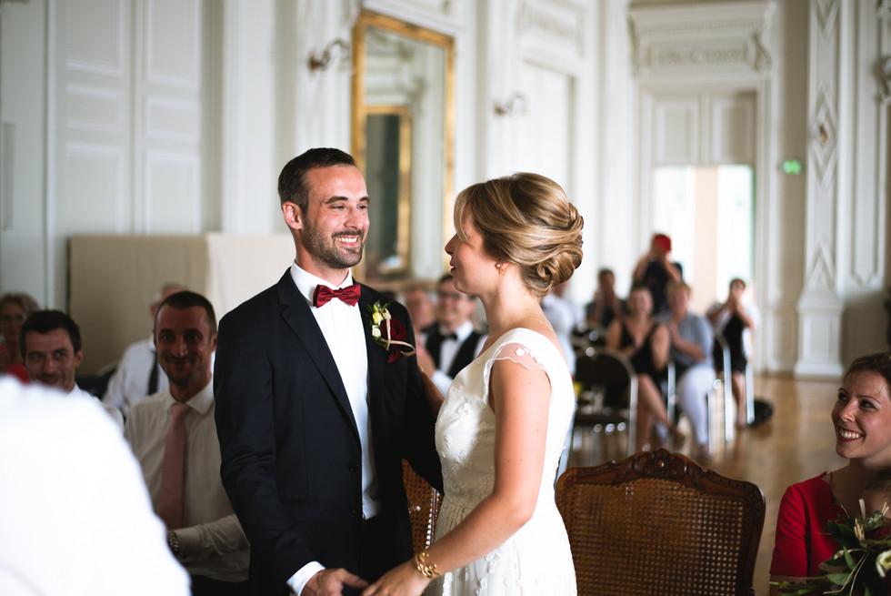 Mariage à la maison Loris Bianchi-8.jpg