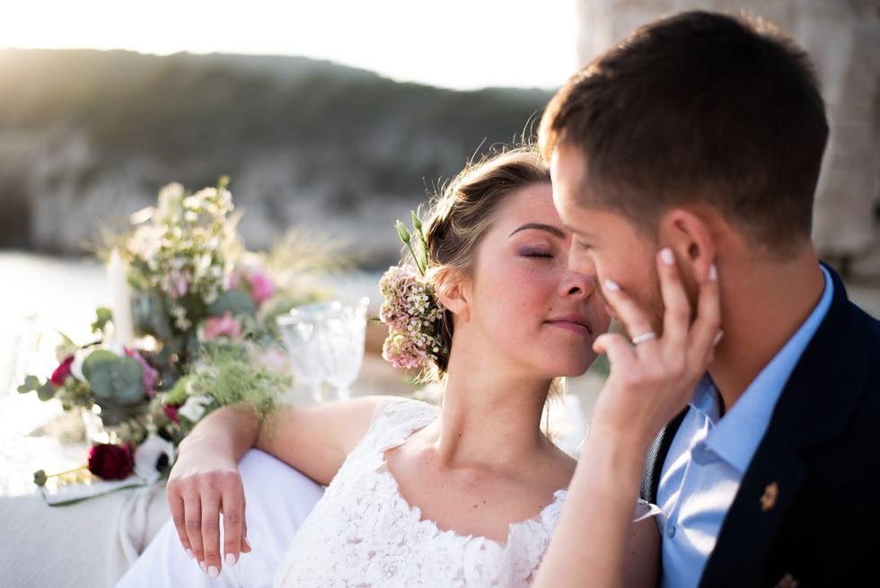 Mariage Calanques Loris Bianchi-20.jpg