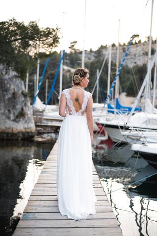 Mariage Calanques Loris Bianchi-36.jpg