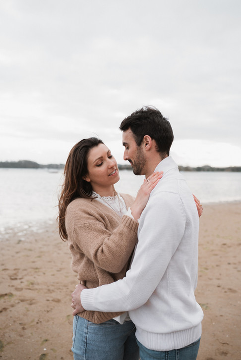 Couple plage Loris Bianchi-4.jpg