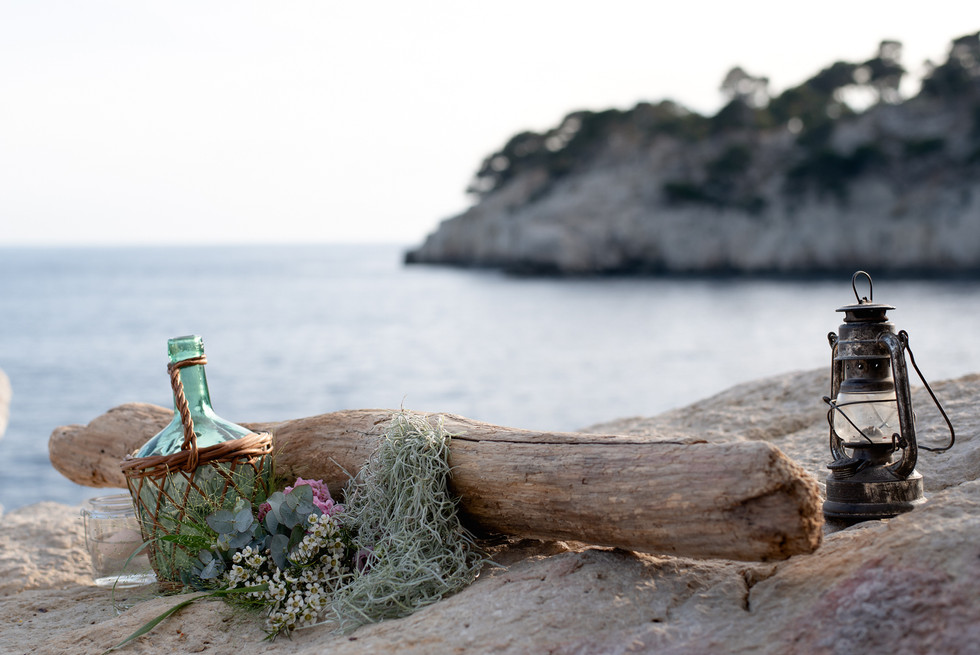 Mariage Calanques Loris Bianchi-8.jpg