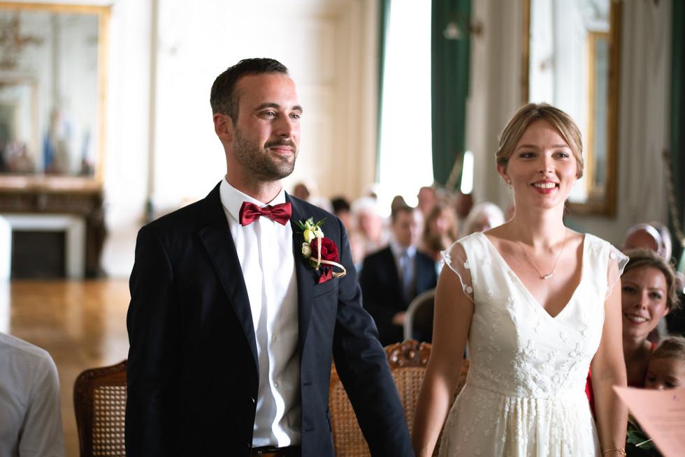 Mariage à la maison Loris Bianchi-5.jpg