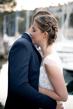 Mariage Calanques Loris Bianchi-32.jpg