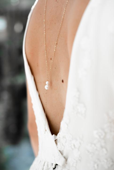Mariage à la maison Loris Bianchi-20.jpg