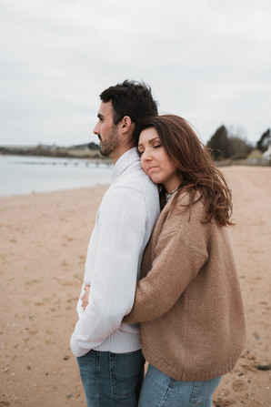 Couple plage Loris Bianchi-31.jpg