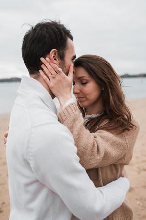 Couple plage Loris Bianchi-25.jpg