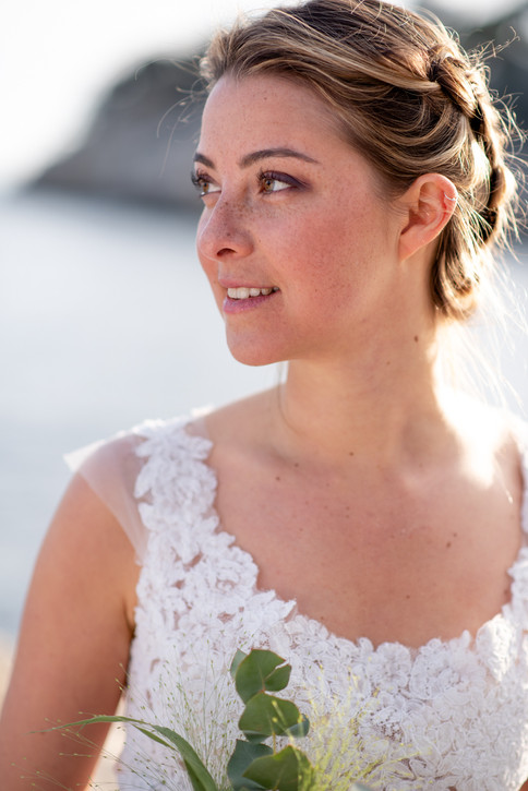 Mariage Calanques Loris Bianchi-12.jpg