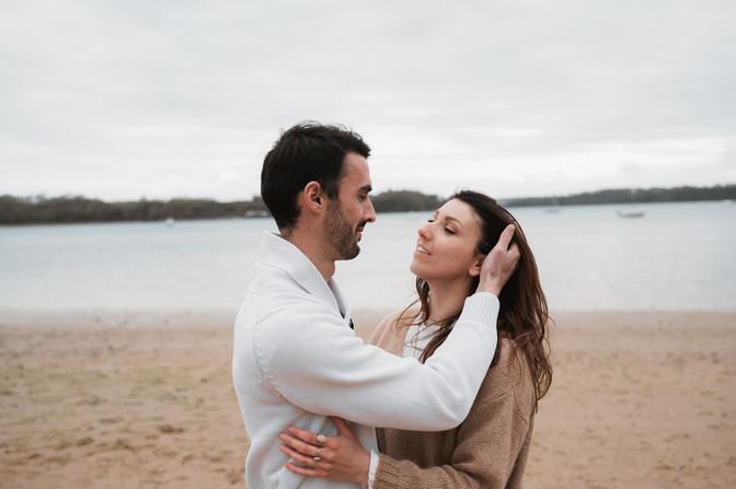 Couple plage Loris Bianchi-23.jpg