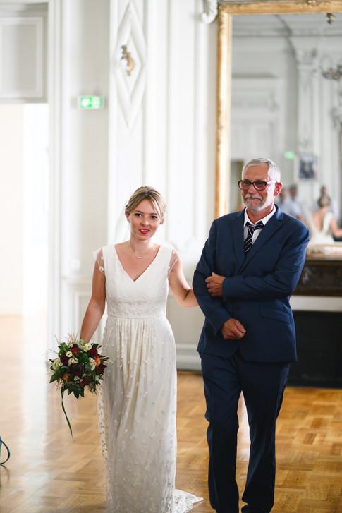 Mariage à la maison Loris Bianchi-2.jpg
