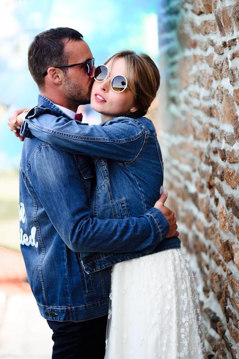 Loris Bianchi - mariage au soleil-2.jpg