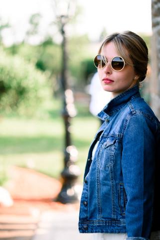 Loris Bianchi - mariage au soleil.jpg