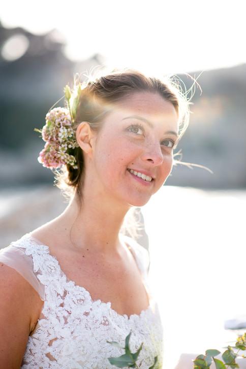 Mariage Calanques Loris Bianchi-13.jpg