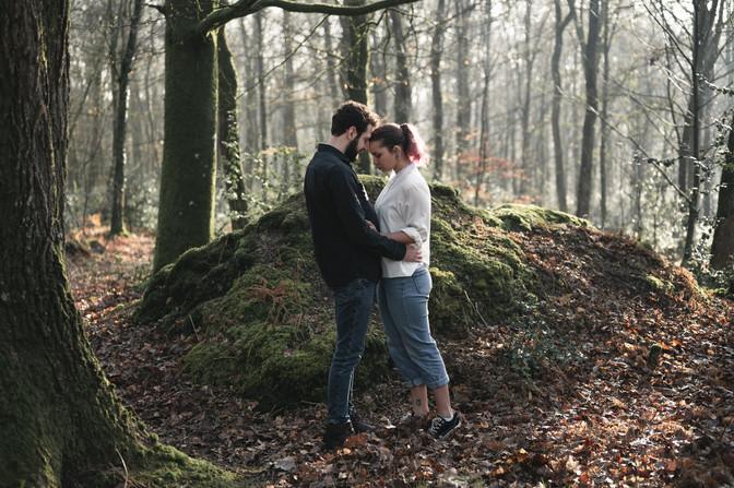 Couple forêt Loris Bianchi-8.jpg