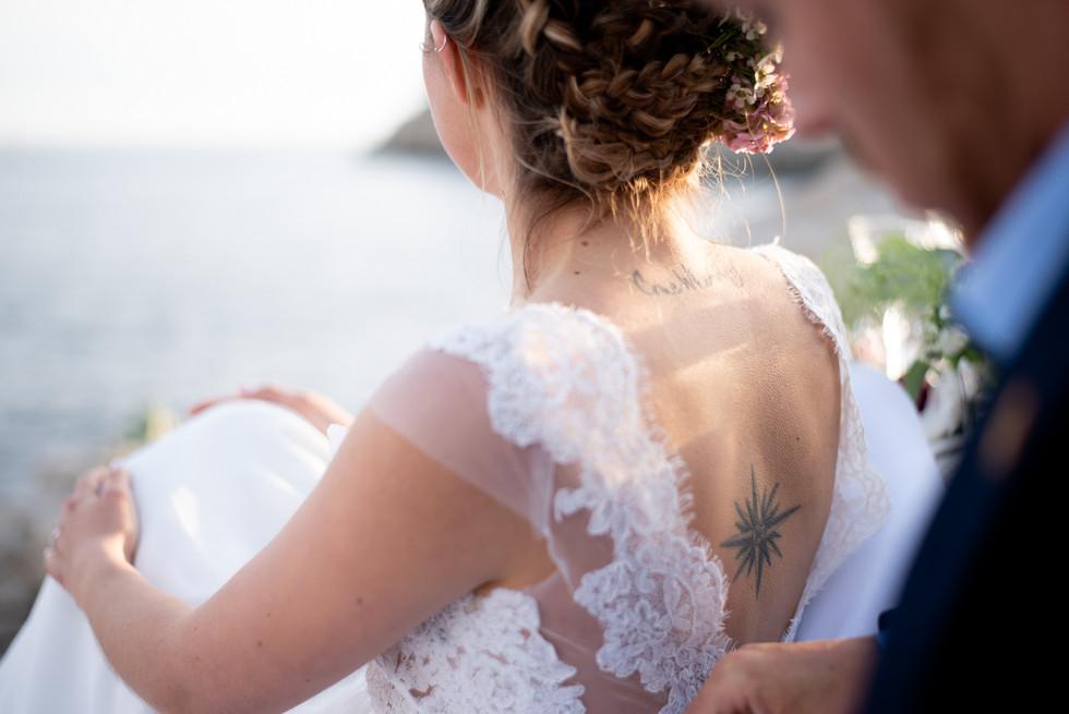 Mariage Calanques Loris Bianchi-21.jpg