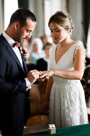 Mariage à la maison Loris Bianchi-4.jpg