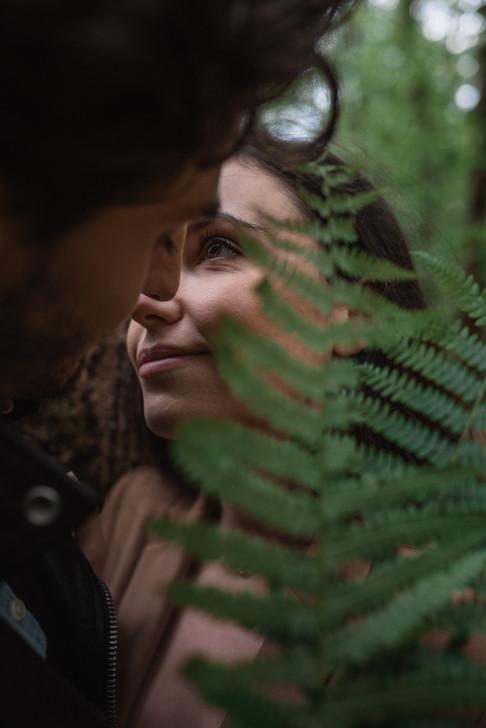 Couple Forêt - Loris Bianchi-23.jpg