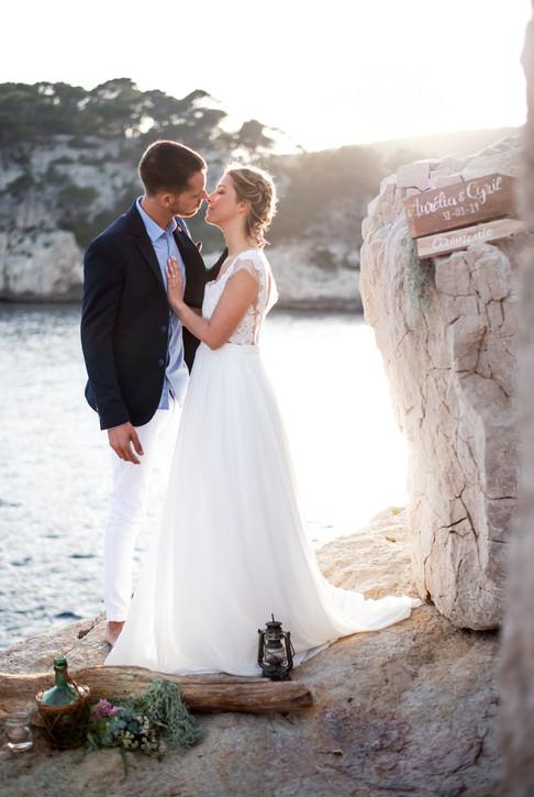 Mariage Calanques Loris Bianchi-17.jpg