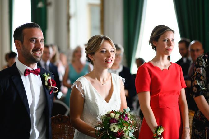 Mariage à la maison Loris Bianchi-3.jpg