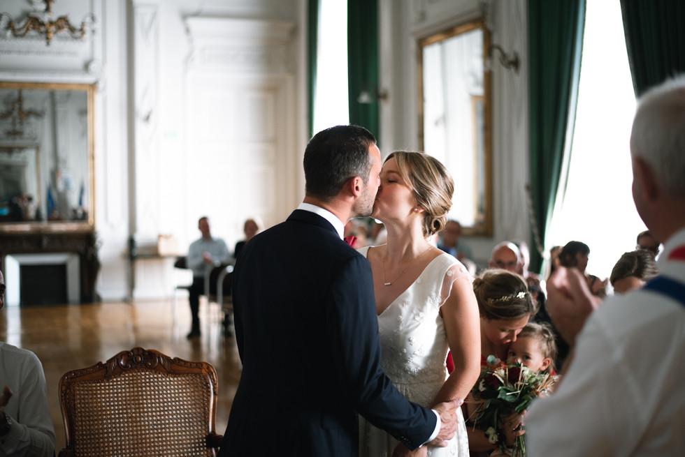 Mariage à la maison Loris Bianchi-6.jpg